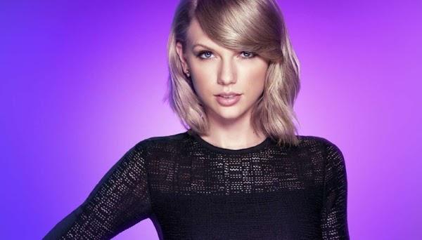 Com 21 troféus, Taylor Swift é a artista mais premiada da Billboard Music Awards até hoje!