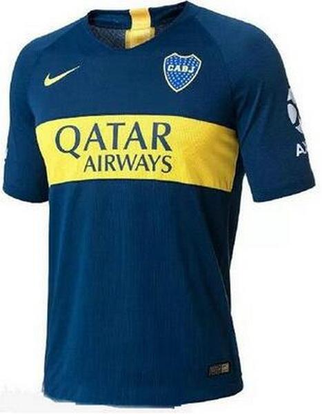 Camiseta Sporting CP D. Sousa