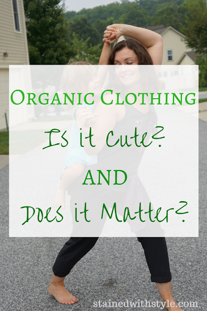 praNa, organic clothing, organic gym wear, pinterest