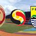 Jadwal Pertandingan Sriwijaya FC vs Persib Bandung Berubah
