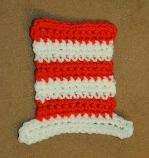 Crochet Pattern - INSTANT PDF DOWNLOAD - Pattern - Applique ... | 320x301