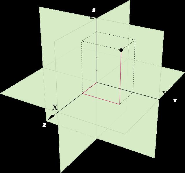 http://www.oblogdomestre.com.br/2017/08/Planos.matematica.html