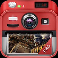 Download HDR FX Photo Editor Pro v1.7.0 Paid Cracked Apk For Android