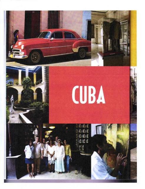 http://www.athenscitymuseum.gr/files/1/arthra/Cuba.pdf