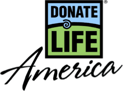 Register As An Organ and Tissue Donor  Today!!!