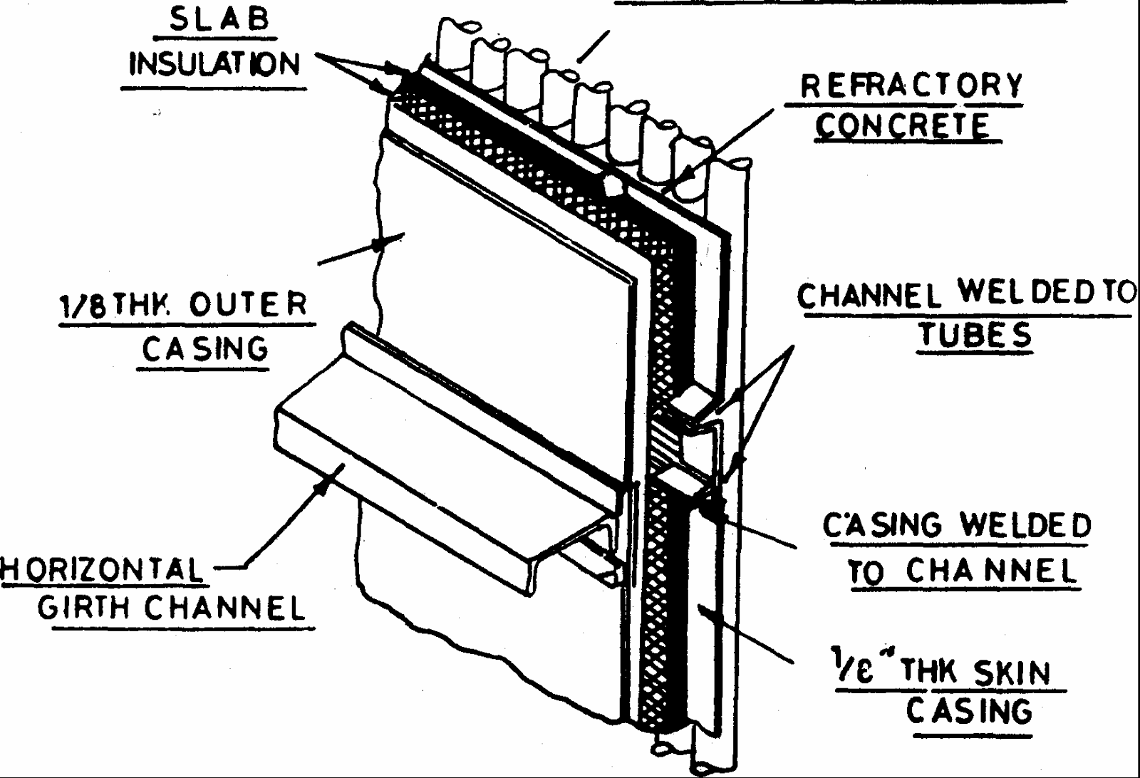 mcdonnell miller low water cutoff wiring diagram light ray worksheets 67 r andb
