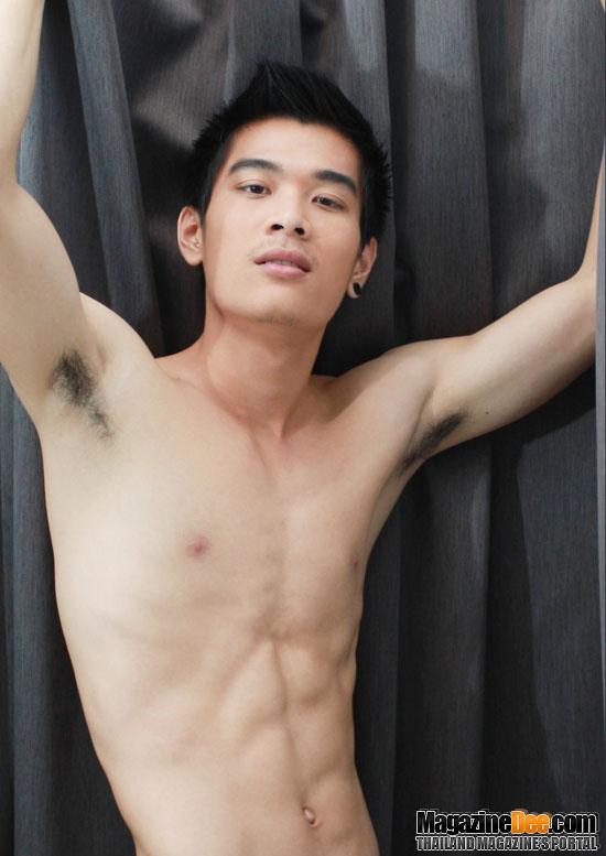 Азиаты порно худые гей