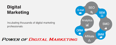 Learned About Traditional Marketing from Online Marketing Experts