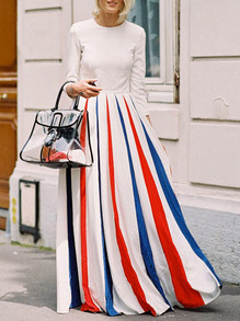 www.shein.com/White-Vertical-Striped-Maxi-Dress-p-254621-cat-1727.html?aff_id=2525