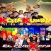 El Remixero Vs Kchakumbia – Megamix