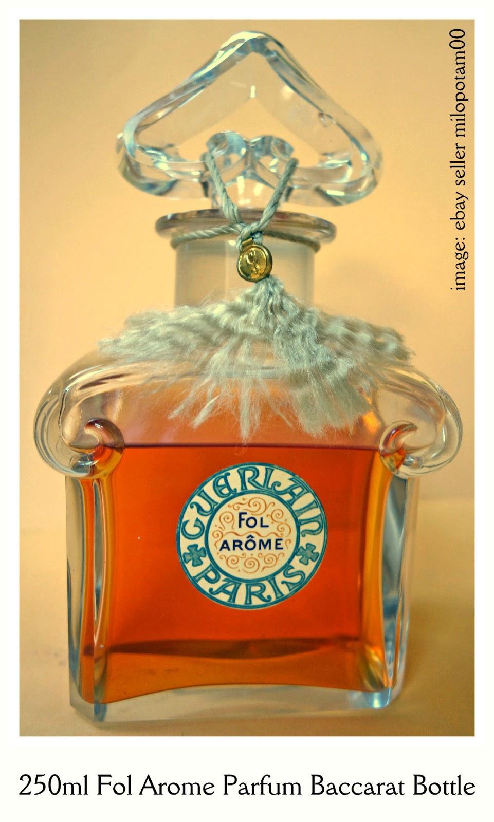 Perfumes2016 Perfumes2016 Guerlain Perfumes2016 Guerlain Guerlain Perfumes2016 Perfumes2016 Guerlain Guerlain Perfumes2016 Guerlain zUVpqSM