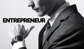 Top 10 health tips for self entrepreneurs