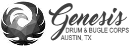 Genesis World Drum Corp