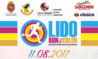 lido-run-and-color