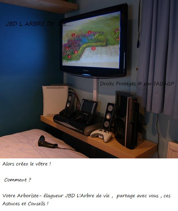 http://larbredeviejbd.blogspot.com