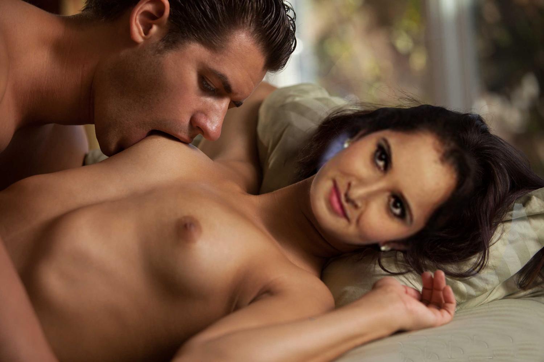 Hot Bipasha Priyanka Nude  Hot Milf Ass-5141