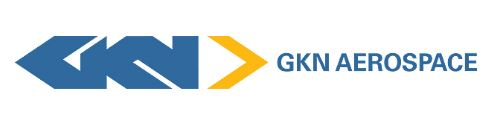 GKN Aerospace Off-Campus Drive for BE/ B.Tech /M.E/MTech