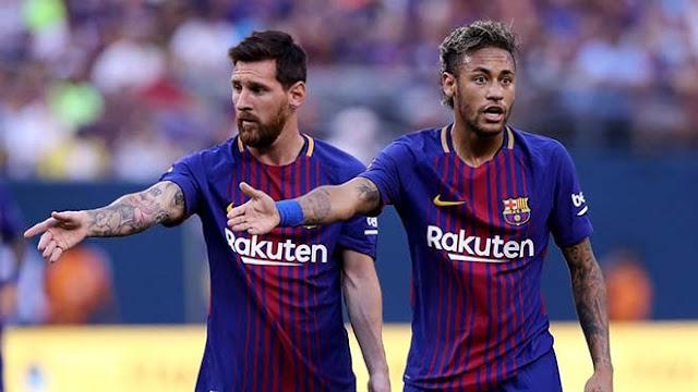 Ronaldo - Real từ yêu hóa thù: Ramos khẩu chiến, đừng trách CR7 vô tình 2