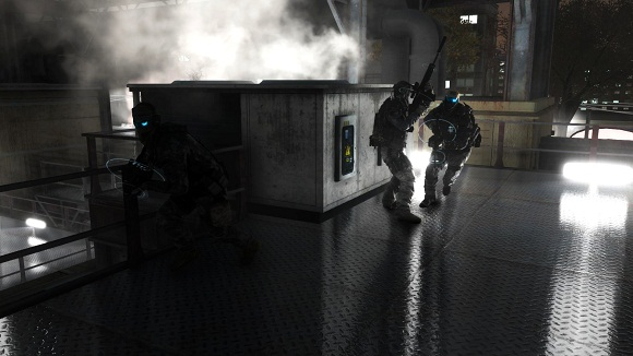 ghost-recon-future-soldier-pc-screenshot-www.ovagames.com-4