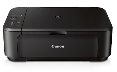 Canon Pixma MG2210 Driver & Software Download For Windows, Mac Os & Linux