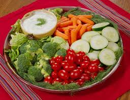 Low Fat Vegetarian Cooking – 10 Ways To Cook Healthy Dishes