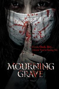 Watch Mourning Grave Online Free in HD