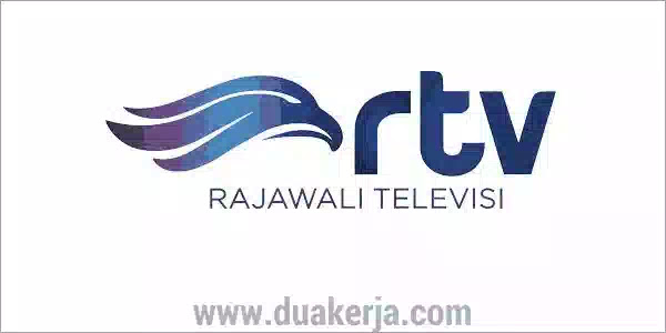 Lowongan Kerja RTV Besar Besaran Tahun 2019