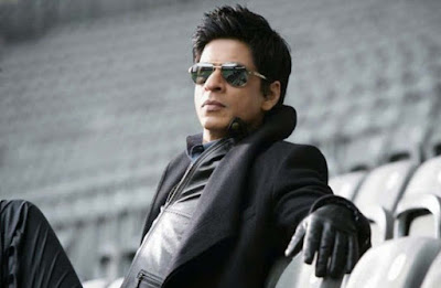 shahrukh-in-styling-pose-looking-hot-wallpapers