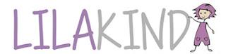 Lilakind-Logo