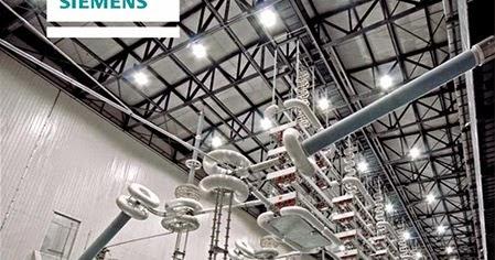 BY SHARMA PDF DANDEKAR ENGINEERING AND WATER POWER