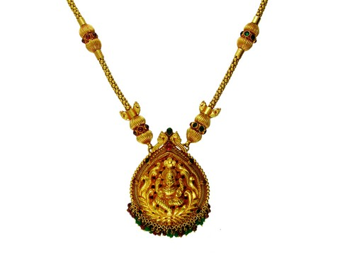 Modern gold jewellery designs india beautiful bracelets - Indian Jewellery And Clothing Light Weight Antique Temple