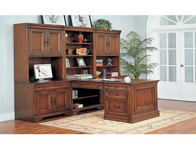 best buy solid wood home office furniture Cape Town for sale