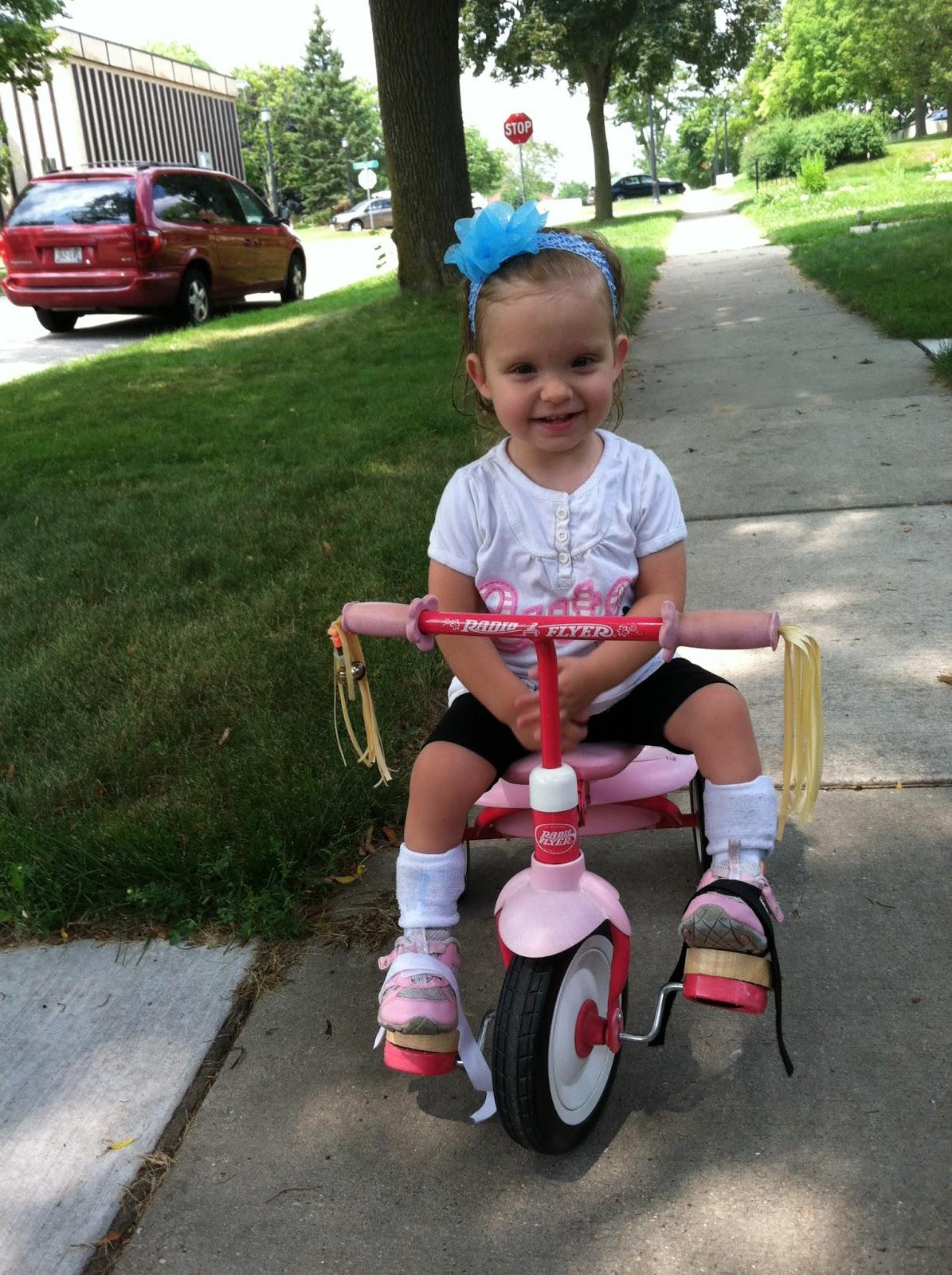 Rachel S Journey With Spina Bifida Rising Up