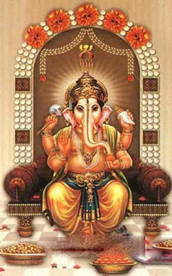 ganeshay-namaha-parvati-putra-pic