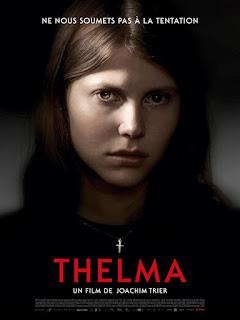 Thelma Legendado Online