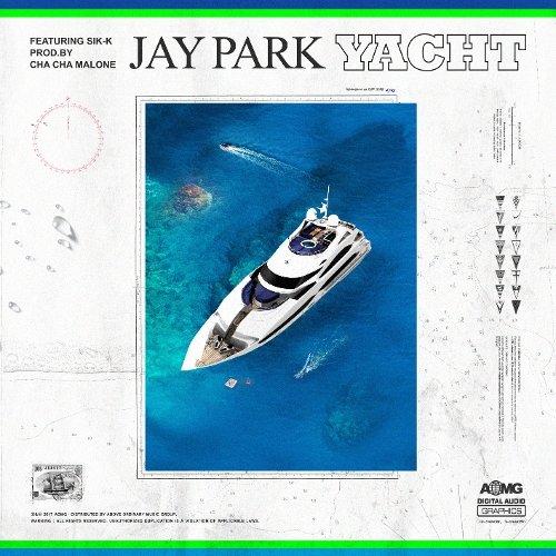 Download Lagu Jay Park Terbaru