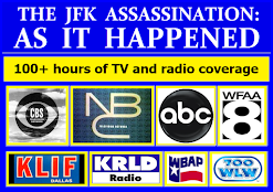 The-JFK-Assassination-As-It-Happened-100-Plus-Hours-Logo.png