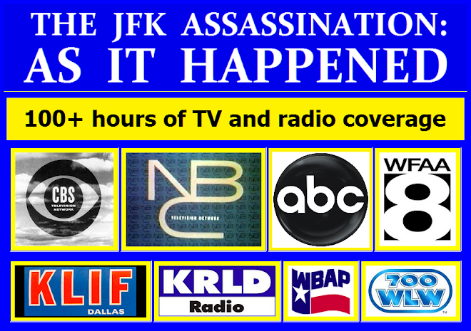 The-JFK-Assassination-As-It-Happened-100