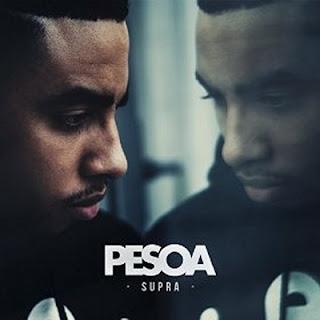 Pesoa - Supra (2016)