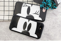 https://www.aliexpress.com/item/Cartoon-Mickey-Minnie-Mouse-Eye-black-Rose-color-Soft-TPU-Silicon-case-For-iphone-5-5s/32579702849.html?spm=2114.13010608.0.0.5NBdDc