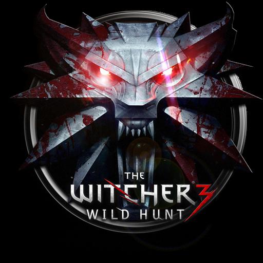 SPECIALE -The Witcher III: Il tempo del disprezzo e della comprensione - PARTE II