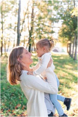 photographe famille 77 photographe bébé