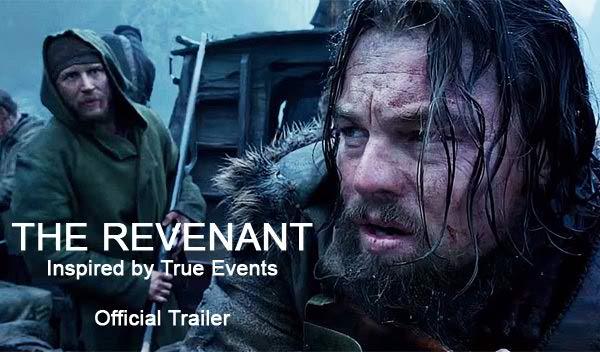 the+revenant.jpeg