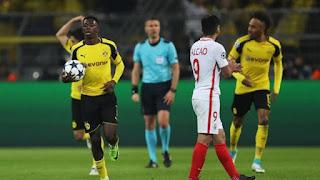 اون لاين مشاهدة مباراة بوروسيا دورتموند ولايبزيج بث مباشر 3-3-2018 الدوري الالماني اليوم بدون تقطيع