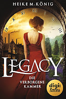 https://www.amazon.de/Legacy-verborgene-Heike-M-König-ebook/dp/B01MDNZB55