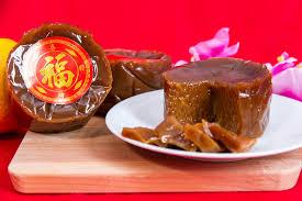 kue-keranjang,www.healthnote25.com