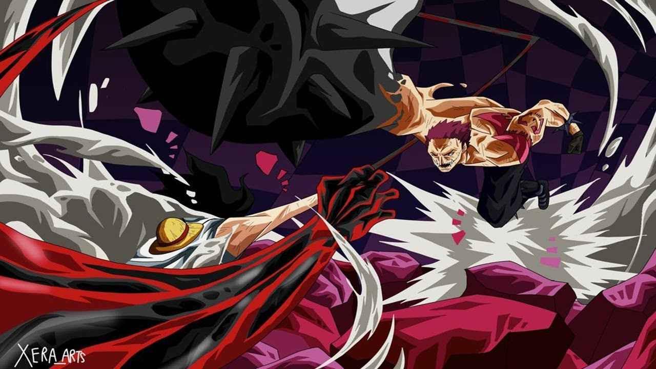 Pictures of one piece anime 867 sub indonesia samehadaku