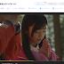 免加入會員且免費正版授權的日本電視綜藝+日劇電視台網站