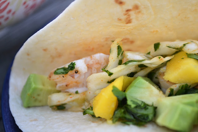 grilled_fish_tacos2