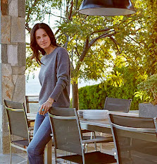 COURTNEY COX PERSONAL SALE!!!!